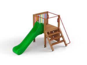 Zestaw zabawowy ZZ01-18