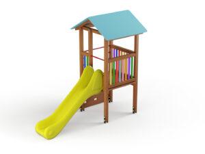 Zestaw zabawowy ZZ01-35